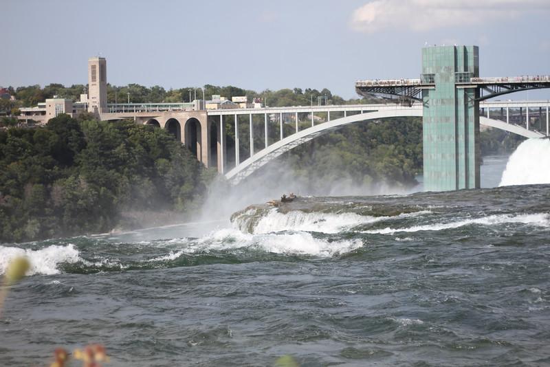 NiagaraFalls011.JPG