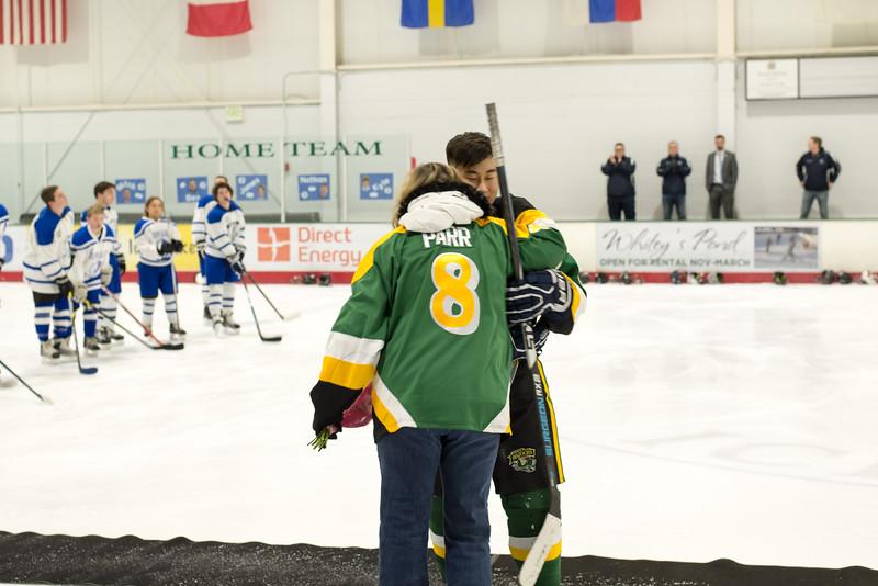 Howard Ice Hockey-24.jpg