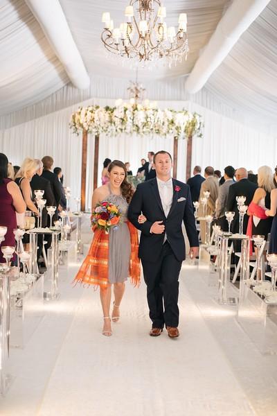 LeCapeWeddings Chicago Photographer - Renu and Ryan - Hilton Oakbrook Hills Indian Wedding -  751.jpg