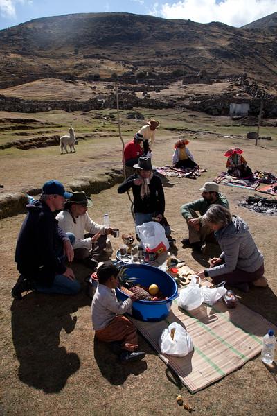 Peru_067.jpg