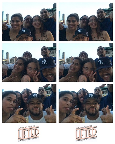 wifibooth_0057-collage.jpg