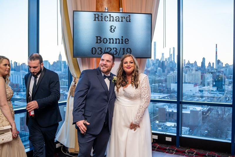 Bonnie+Rich♥-03335.JPG