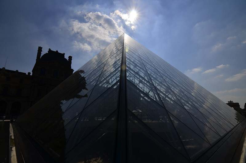 Paris Day 1-81.JPG
