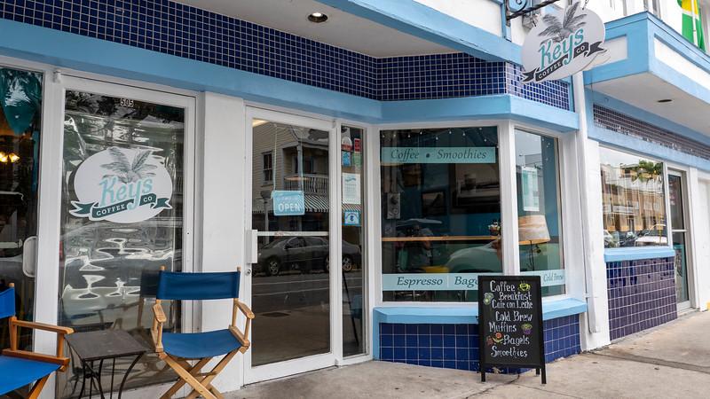 Florida-Keys-Key-West-Keys-Coffee-01.jpg