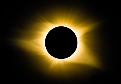 Eclipse 2017