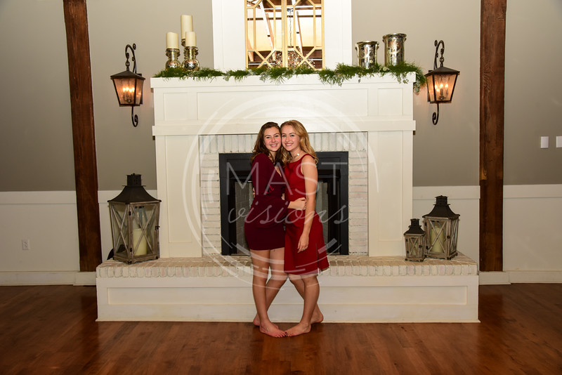 2017 UH Fall Formal-106.jpg