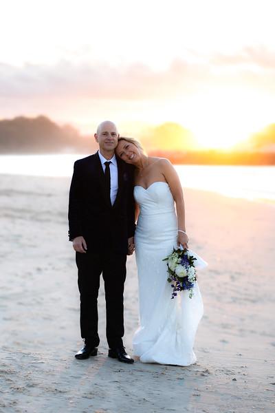 Michelle & Brent 21.9.2019-753-Edit-Edit.jpg