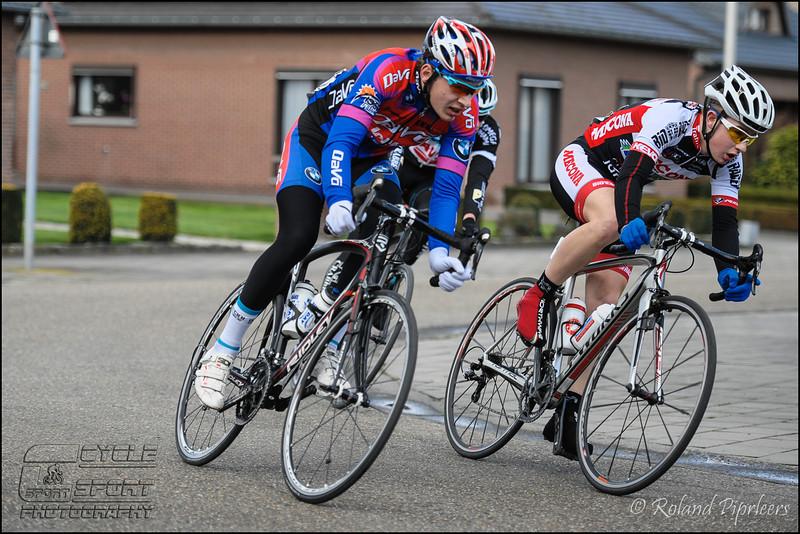 zepp-nl-jr-99.jpg