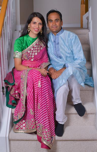 Savita Diwali E2 1500-80-5160.jpg