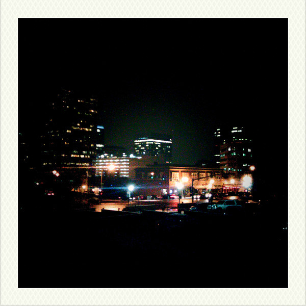 Clayton-corner-at-night.jpg