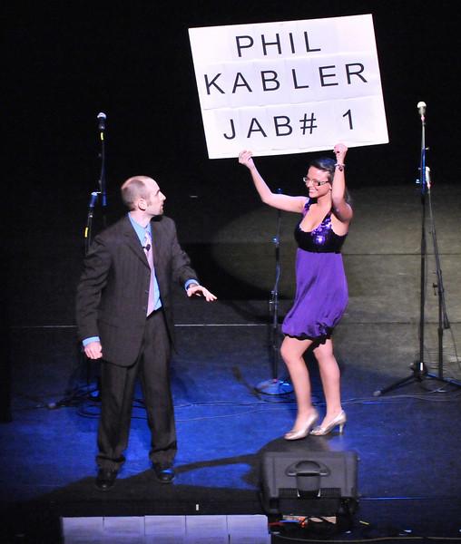 kabler jab763.jpg