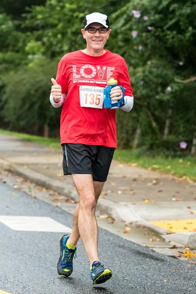 2017 Lynchburg Half Marathon 128.jpg