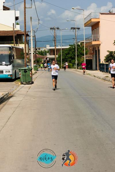 3rd Plastirios Dromos - Dromeis 5 km-38.jpg