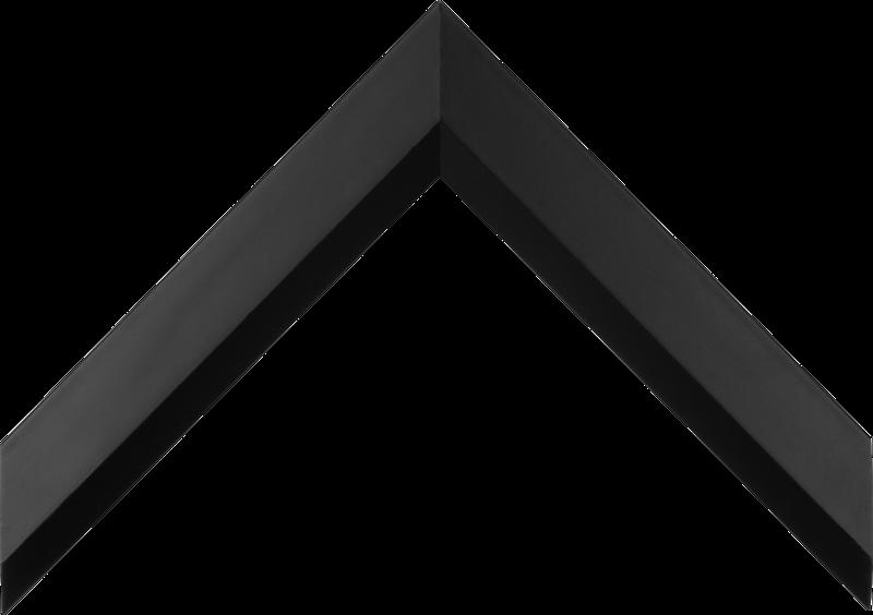 B - 025 Corner