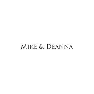 Mike & DeAnna Final Album