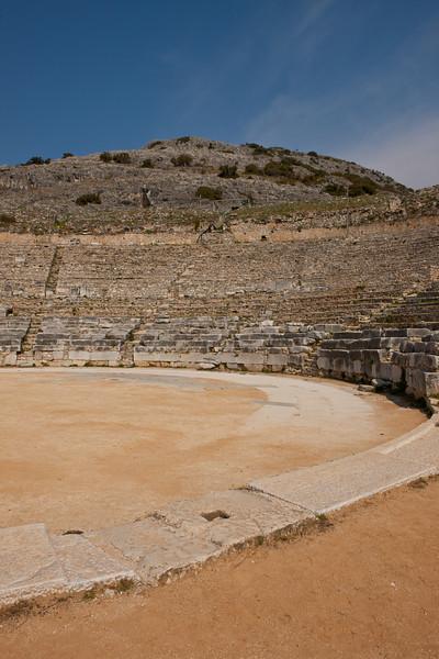 Greece-4-1-08-32231.jpg