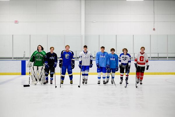 2021-06 Hockey Group