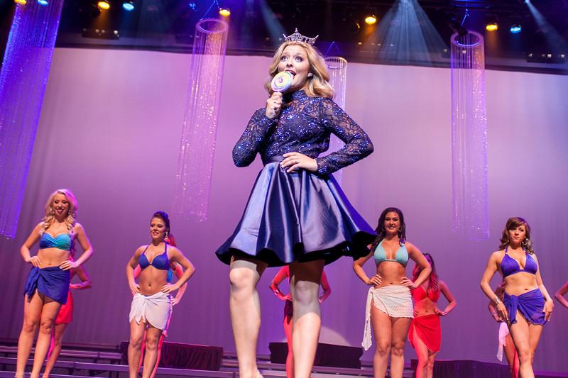 Miss_Iowa_20160609_200604.jpg