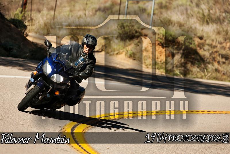20110212_Palomar Mountain_0570.jpg