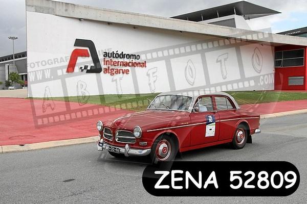 ZENA 52809.jpg