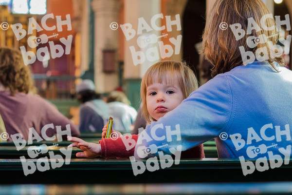 ©Bach to Baby 2017_Laura Ruiz_Chiswick_2017-02-24_05.jpg