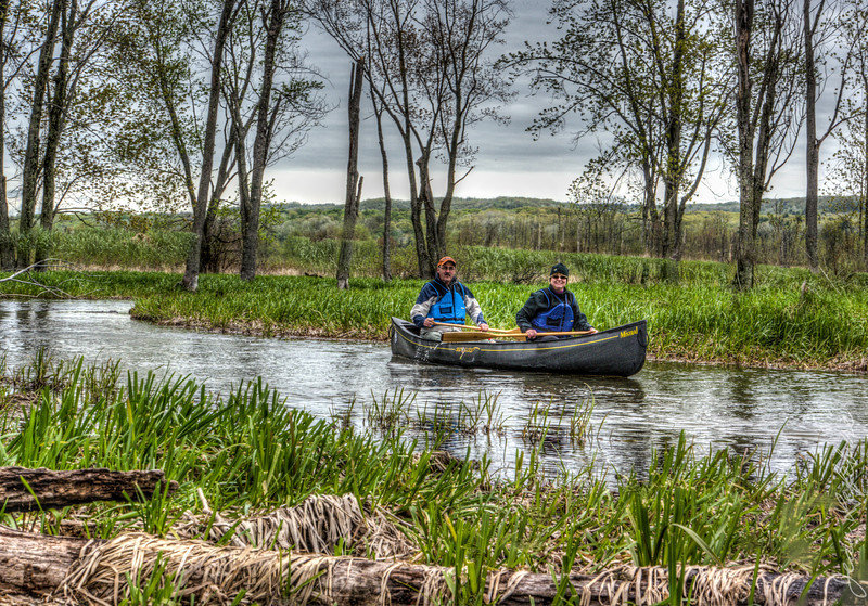 Minesing_Swamp_May2013 (41 of 263)_HDR