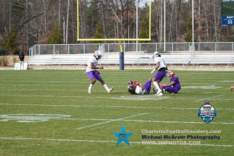 2019 Queen City Senior Bowl-01318.jpg