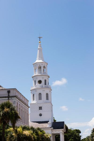 2018-07-05 Charleston 007.jpg