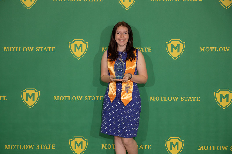 Student recognition-7510.jpg