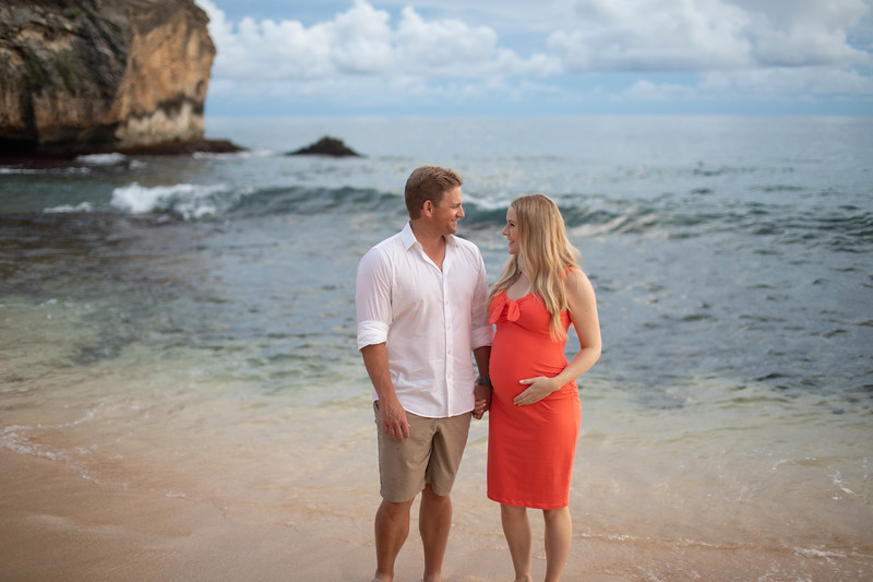 shipwrecks maternity photos-73.jpg