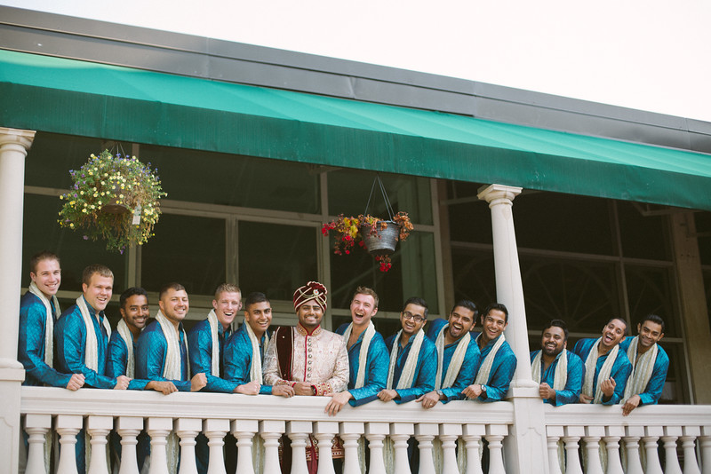 Le Cape Weddings - Niral and Richa - Indian Wedding_- 2-83.jpg