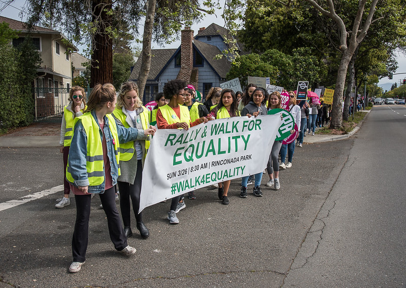 WalkForEquality_ChrisCassell-6857.jpg