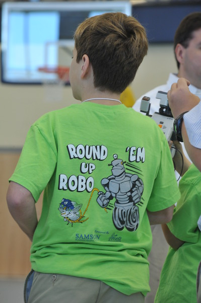 Robotics__0044.JPG