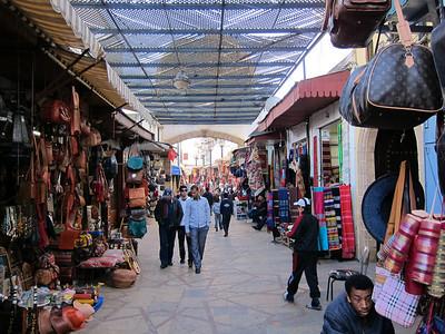 2011 Rabat, Morocco (S95)