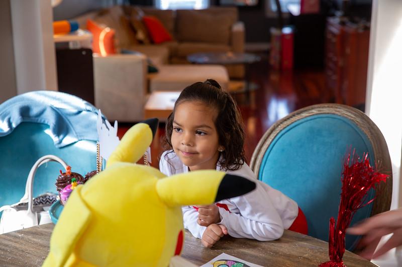 Naomi's 5th Birthday-4430.jpg