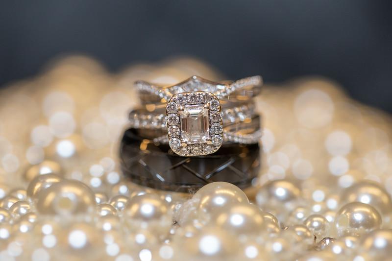 Busbey Wedding_Highlights-3.jpg