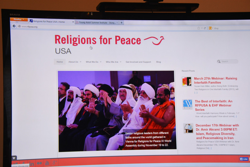 Religions For Peace Executive Council Meeting (28).JPG