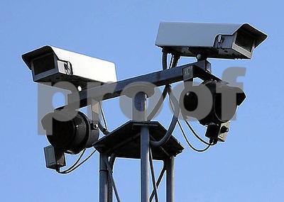 editorial-speed-cameras-pose-constitutional-problems