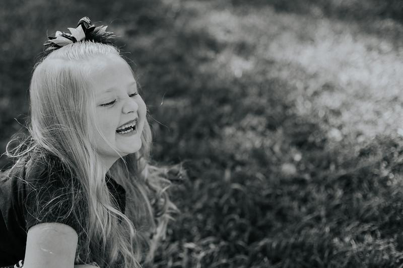 Emma-7-13.jpg