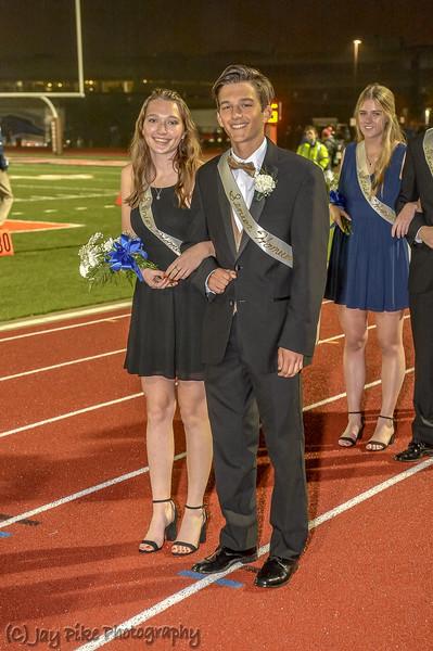 October 5, 2018 - PCHS - Homecoming Pictures-59.jpg