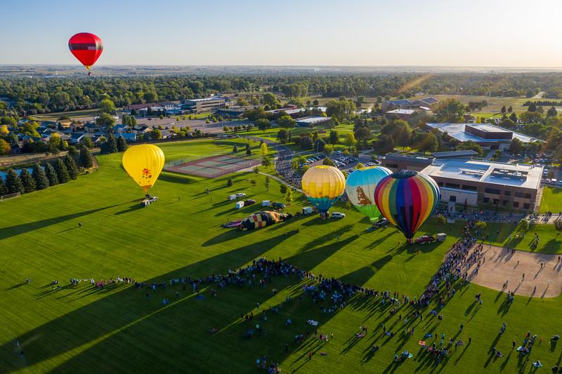 2019-Event-Great-Aardvark-Embark-Hot-Air-Balloon-Launch-22.jpg