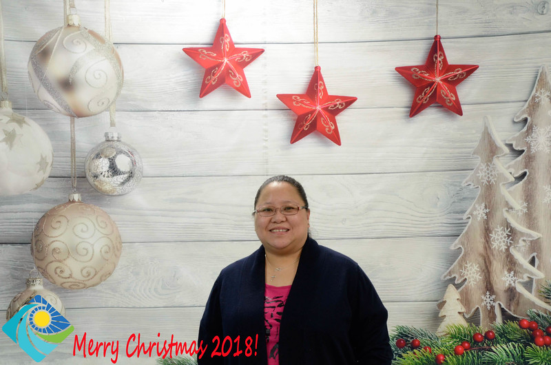 Christmas Photobooth 2018-017_01.jpg