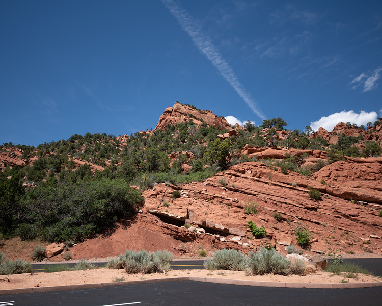 Kolob Canyons at Zion-11.jpg