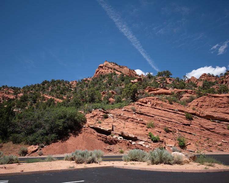 Kolob Canyons at Zion-11.jpg