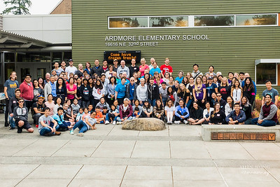 08.25.18 I Ardmore Elementary