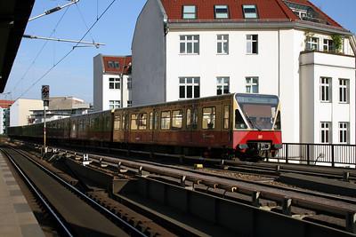 DB Class 480