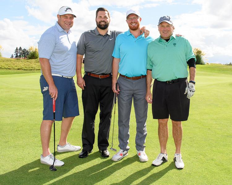 2018 Golf Classic_4477_300 DPI.JPG