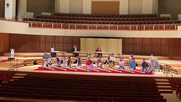Koto-Rehearsal-Videos
