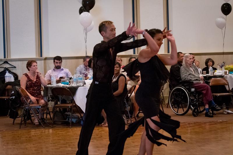 RVA_dance_challenge_JOP-12269.JPG