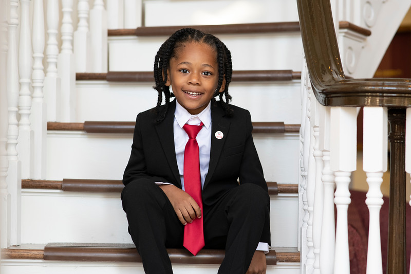 20191018 Little Mr WSSU King 076Ed.jpg